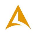 The Atlas logo