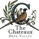 The Chateaux logo icon