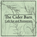 Read The Cider Barn Reviews