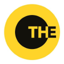 The Crm Agency logo icon