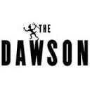 The Dawson logo icon