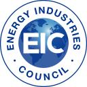 The Eic logo icon