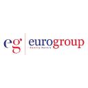 The Eurogroup logo icon