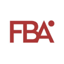 The Football Business Academy logo icon