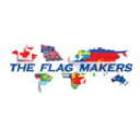 The Flag Makers logo icon