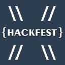Hackfest logo icon