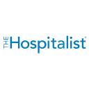 The Hospitalist logo icon