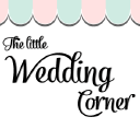 Hochzeitsblog – The Little Wedding Corner logo icon