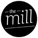 Read The Mill, North Yorkshire Reviews