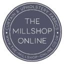 Read The Millshop Online Reviews