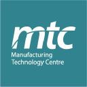 Mtc logo icon