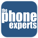 The Phone Experts