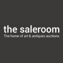 Read the saleroom Reviews