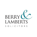 Duty Solicitor logo icon