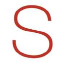 The Sullivan Event Center logo