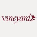 Cohn Vineyard logo icon