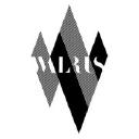 Walrus logo icon