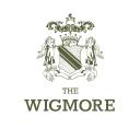 The Wigmore logo icon