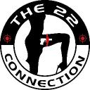 The 22 Connection LLC Logo