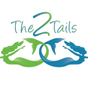 The2tails logo icon