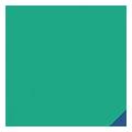 The 360 Group logo icon