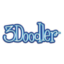 The3doodler