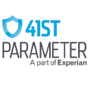 41st Parameter - Send cold emails to 41st Parameter