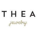 Thea logo icon