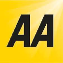 The AA UK - Send cold emails to The AA UK