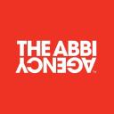 The Abbi Agency logo icon