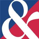 ABCD & Company logo