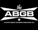 The Abgb logo icon