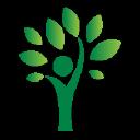 Abington Bank logo icon