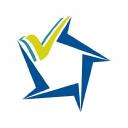 Aylesbury Vale Academy logo icon