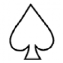 The Ace Of Space Blog logo icon