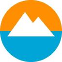 The Active Times logo