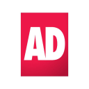The Ad Agency logo icon