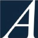 Adagio Group logo
