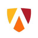 The Adcom Group logo icon