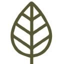 The Ad Leaf logo icon