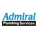 Admiral Plumbing Services LLC logo