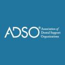 The Adso logo icon