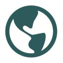 Theadventurepeople logo icon