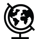 The Adventure Project logo icon