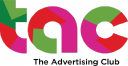 The Advertising Club logo icon