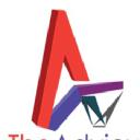 The Adview logo icon