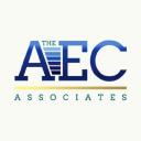 The Aec Associates logo icon