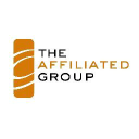 The Affiliated Group logo icon
