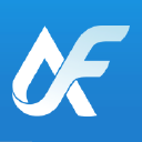 The Affily logo icon