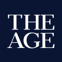 The Age logo icon